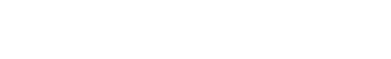 New York State Teacher Certification Examinations™ (NYSTCE®)